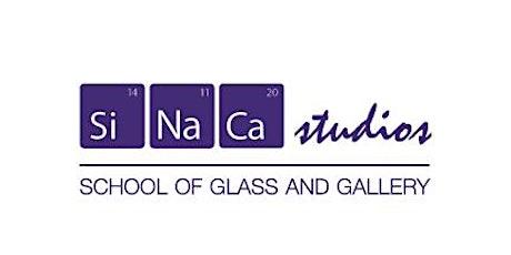 Glass Blowing Level Three Workshop: Complex Cane | 2020 tickets