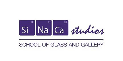 Glass Blowing Level Three Workshop: Complex Cane | 2020