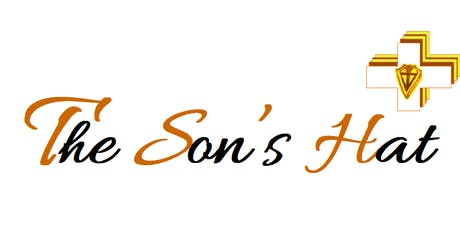 The Son's Hat Church Sunday Afternoon Service + Monday Prayer , Hope, B.C. tickets
