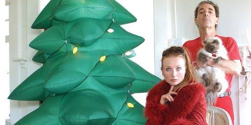 Harry Shearer & Judith Owen's Christmas Without Tears