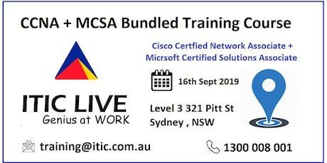 Software Developer Full Stack Training Tickets, Mon 30/09