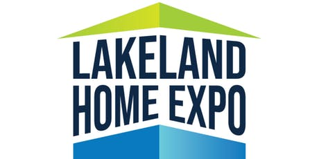 Lakeland Home Expo tickets