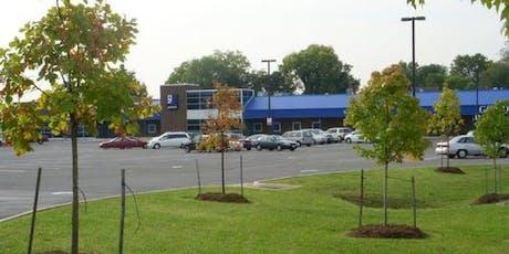 Autism Competency Training - Roanoke, VA tickets