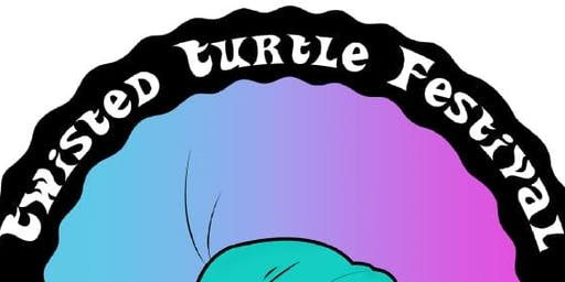 Twisted Turtle Festival