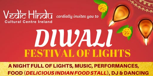 Diwali-Festival of Lights