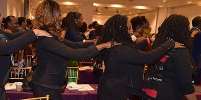 The 8th Annual Small Business Boot Camp for Women