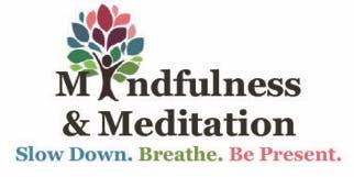 Introduction to Mindfulness Meditation Workshop