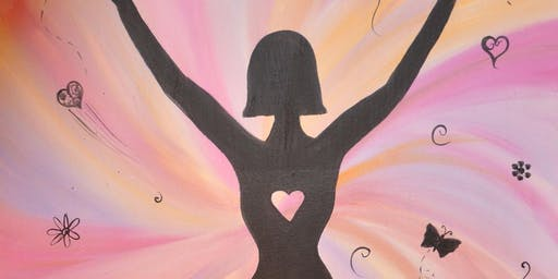 Women's Empowerment Retreat w/ Sita Devi Dasi (from India)