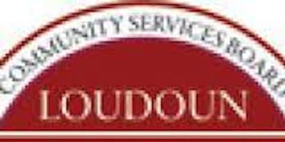 Autism Competency Training - Leesburg, VA