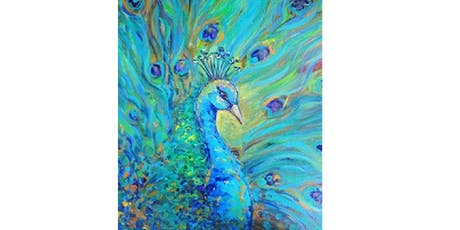 Peacock - Paddington Tavern tickets