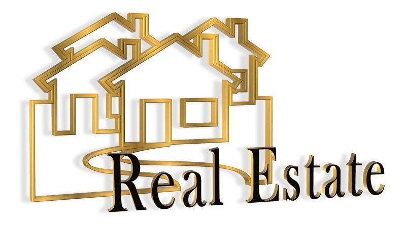 Atlanta Real Estate Investments