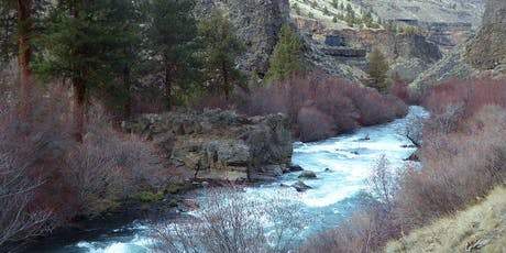 Wild and Scenic Rivers tickets