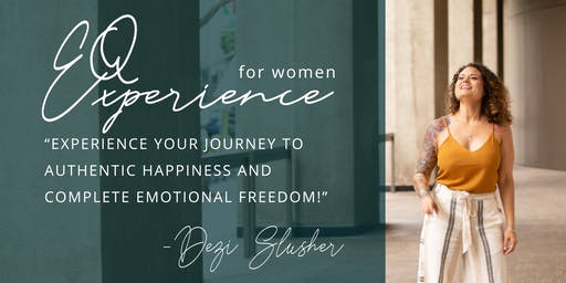 EQ Experience for Women