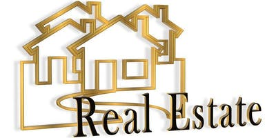 New York City Real Estate Investment