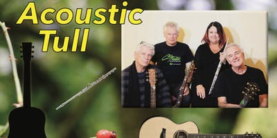 Acoustic Tull