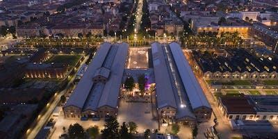 Understanding Smart Cities: Concepts and Challenges