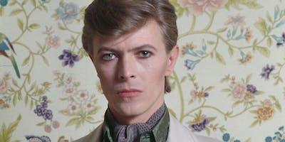 "Classic Album Sundays LA Presents: David Bowie ""HEROES"""