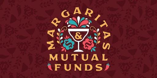 Margaritas & Mutual Funds