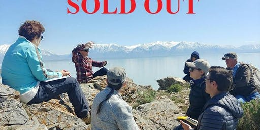 Smith Preserve Fall Tour - SOLD OUT 10/19/2019