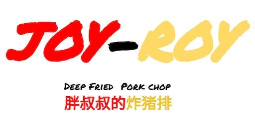 Joy-Roy