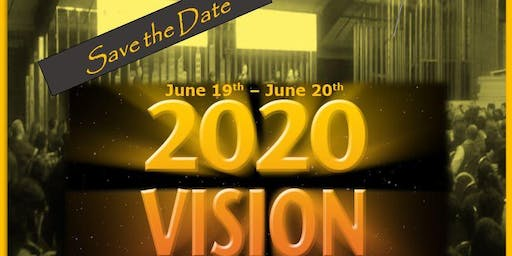 WOW Conference 2020