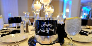 New Years Eve at the Abbington