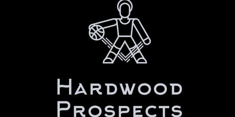 Hardwood Prospects Training Day tickets