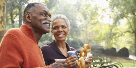 Ready to retire? What will Medicare cover? tickets