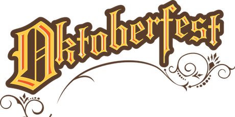 Ledger Oktoberfest with Jack's Abby and Springdale tickets