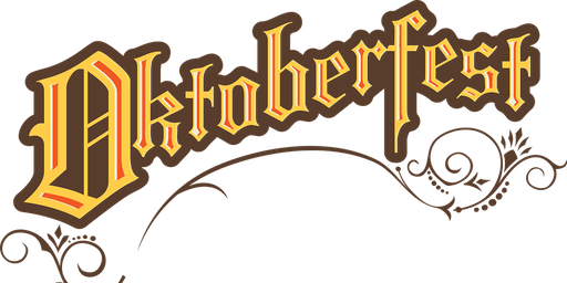 Ledger Oktoberfest with Jack's Abby and Springdale
