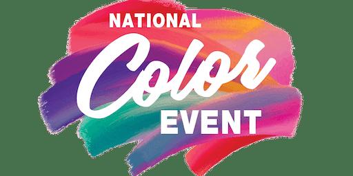 Fantastic Sams Fort Mill - Color Event