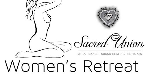 Sacred Union Women's Retreat