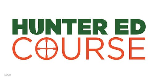 Texas Parks and Wildlife Hunter Education Class