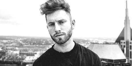 MARC E BASSY Performing Live - Takeover Thursdays @ Harlot (09/26/19) tickets