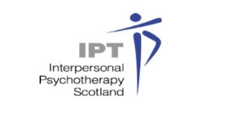 IPT Scotland CPD Event:  Incorporating Mentalizing Techniques in IPT tickets