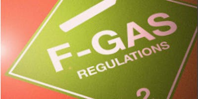 F-Gas Regulation Update and Advances in Hybrid VRF Air Conditioning Technology