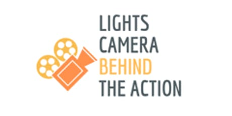 Lights, Camera and Behind the Action presented by WWW.DE tickets