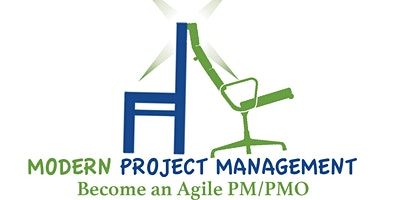 Agile+Project+Management+Workshop-+Israel