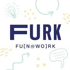 Fun@work, FURK! logo