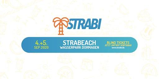 Strabi 2020