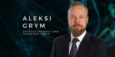 Workshop - Cryptocurrency and Facebook Libra