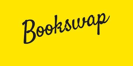 Bookswap bilhetes