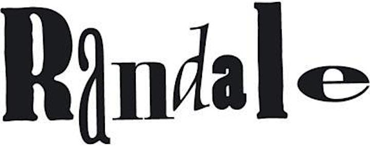 Randale – Rockkonzert für Kinder: Bild