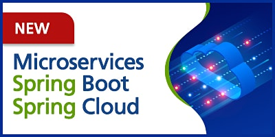 Microservices with Spring Cloud Public- Israel
