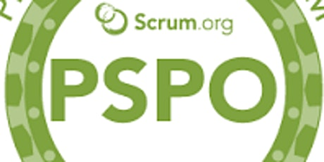 Professional Scrum Product Owner (PSPO)- Israel tickets