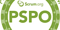 Professional Scrum Product Owner (PSPO)- Israel