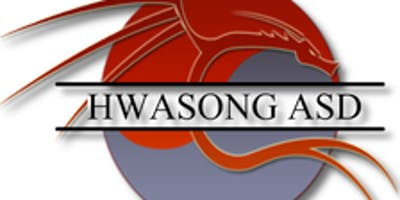 Inaugurazione Hwasong 2.0