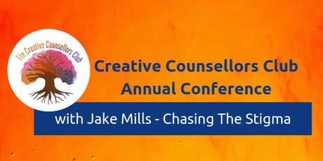 Annual Conference . Create Inspire & Empower tickets