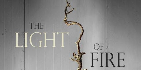 """The Light of The Fire"" &  ""The Time In Between"" Q&A With Direc"