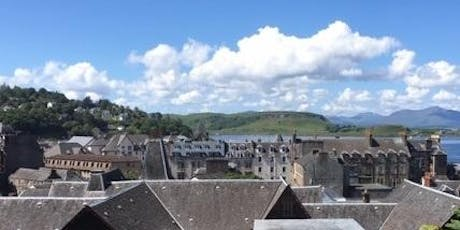 Slate and Roof Traditions -  Neil Grieve BSc (Hons) Town and County Planning tickets